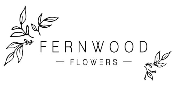 Fernwood Flowers | Wedding florist | Meath, Cavan, Westmeath | Specialising in locally grown flowers.