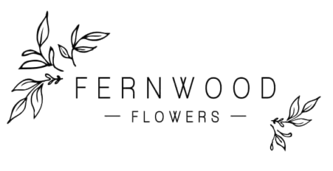 Fernwood Flowers/ Wedding florist/ Meath Westmeath Cavan/ specialising in locally grown flowers